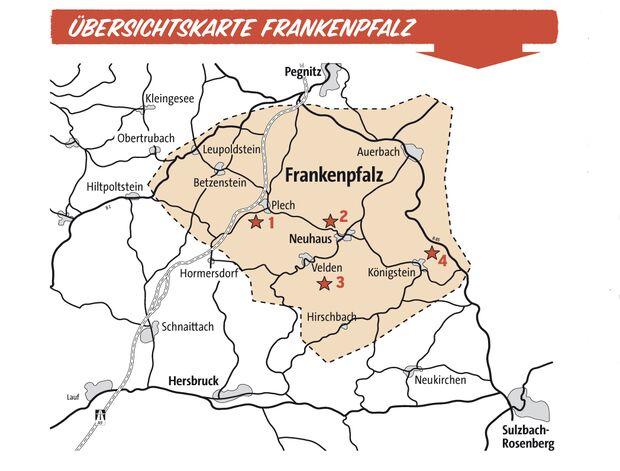 KL-Frankenjura-klettern-karte-frankenpfalz-S042_klettern_5_12 (jpg)