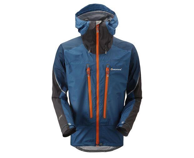 KL_Funktionsjacken_11_Montane-mohawk+jacket_moroccan+blue-6 (jpg)