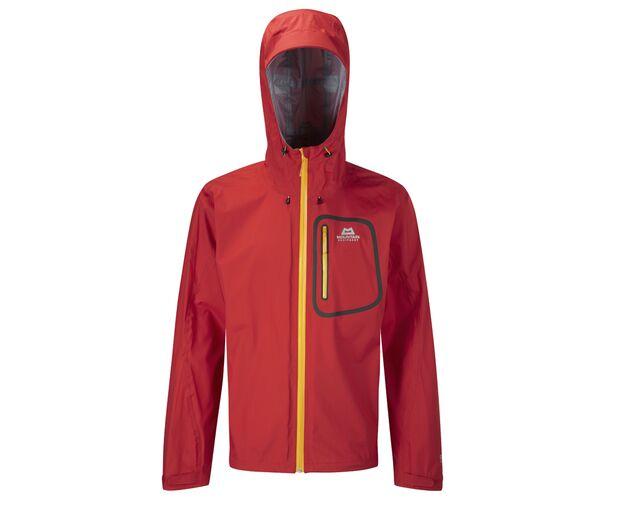 KL_Funktionsjacken_11_Mountain-Equipment_Firelite-Jacket-Scarlet-Red (jpg)