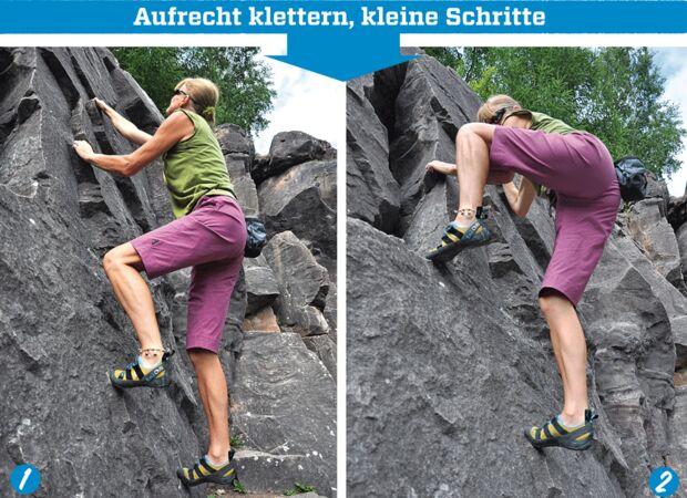 KL_Fusstechnik1_klettern_9_10 (gif)