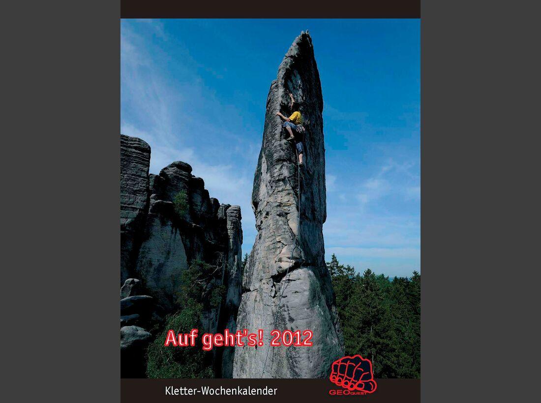 KL_Geschenktipp_Geoquest-Wochenkalender (jpg)