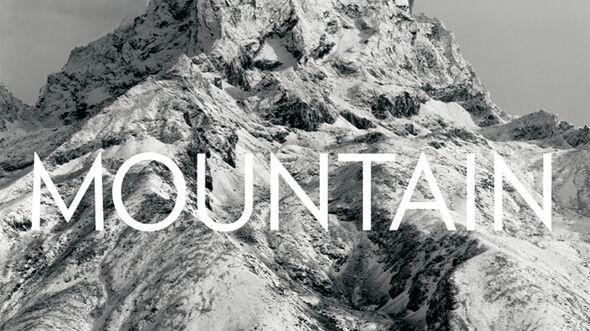 KL_Geschenktipp_Mountain-Sandy-Hill (jpg)