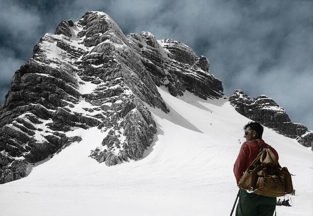 KL-Gletscherschwund-Alpenverein_Gletscherbericht_3a (jpg)