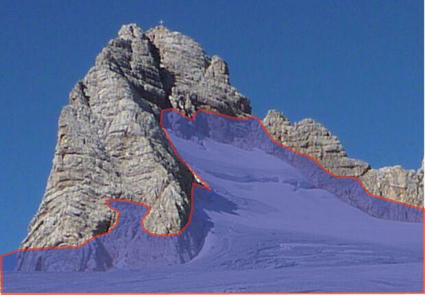 KL-Gletscherschwund-Alpenverein_Gletscherbericht_3b (jpg)
