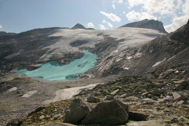 KL-Gletscherschwund-Alpenverein_Gletscherbericht_5 (jpg)