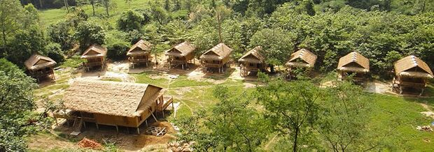 KL-GreenClimbersHome-Klettern-Laos-1. (jpg)