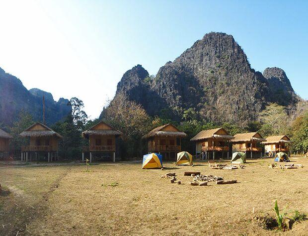 KL-GreenClimbersHome-Klettern-Laos-KL-Green-climbers-home-laos-Bungalows-teaser (jpg)
