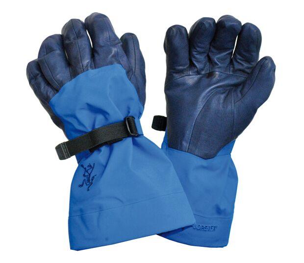 KL-Handschuhe-Eisklettern-Arc'teryx (jpg)