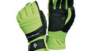 KL-Handschuhe-Eisklettern-Black-Diamond (jpg)