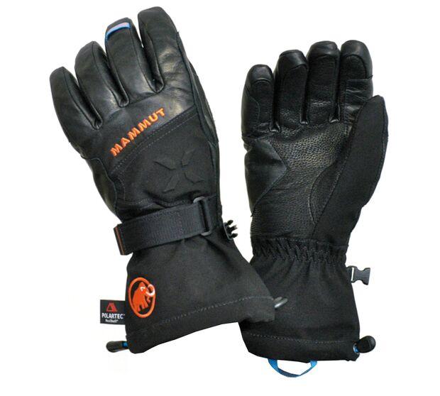 KL-Handschuhe-Eisklettern-Mammut-a (jpg)