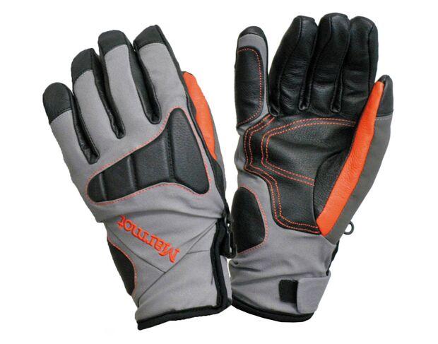 KL-Handschuhe-Eisklettern-Marmot (jpg)