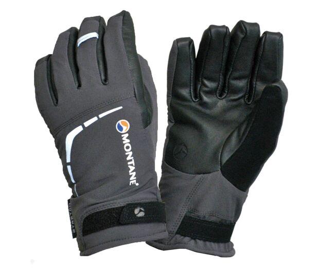 KL-Handschuhe-Eisklettern-Montane (jpg)