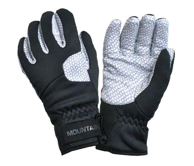 KL-Handschuhe-Eisklettern-Mountain-Equipment (jpg)