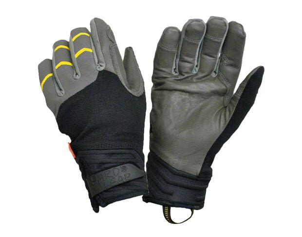 KL-Handschuhe-Eisklettern-Mountain-Hardwear (jpg)
