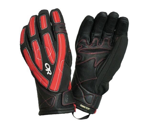 KL-Handschuhe-Eisklettern-Outdoor-Research (jpg)