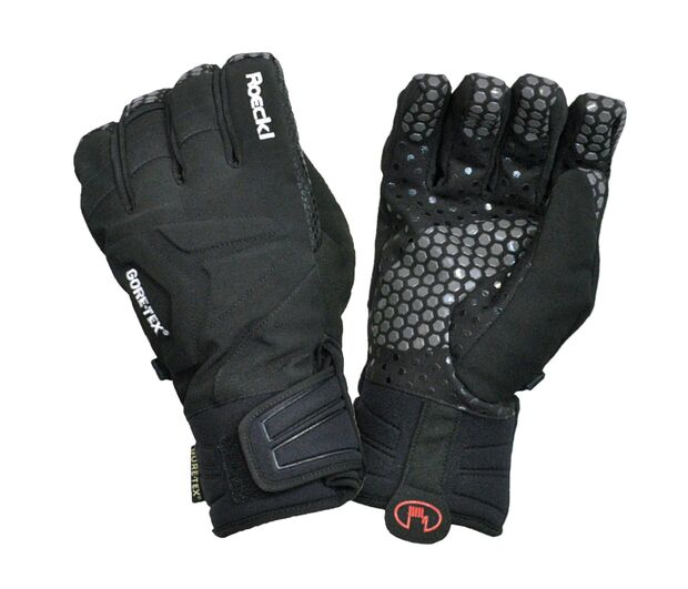 KL-Handschuhe-Eisklettern-Roeckl (jpg)