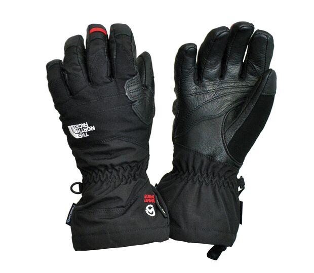 KL-Handschuhe-Eisklettern-The-North-Face (jpg)
