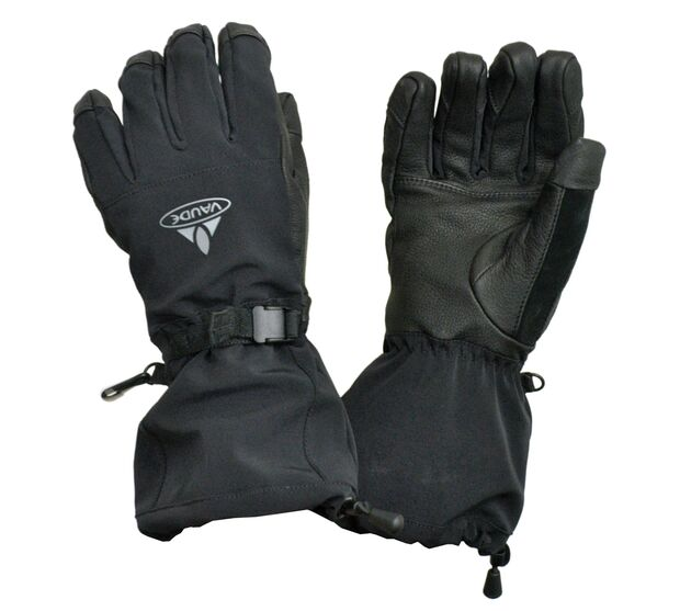 KL-Handschuhe-Eisklettern-Vaude-a (jpg)