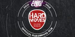 KL_HardMoves_Fightclub_2015_2016_Siegel_680 (jpg)