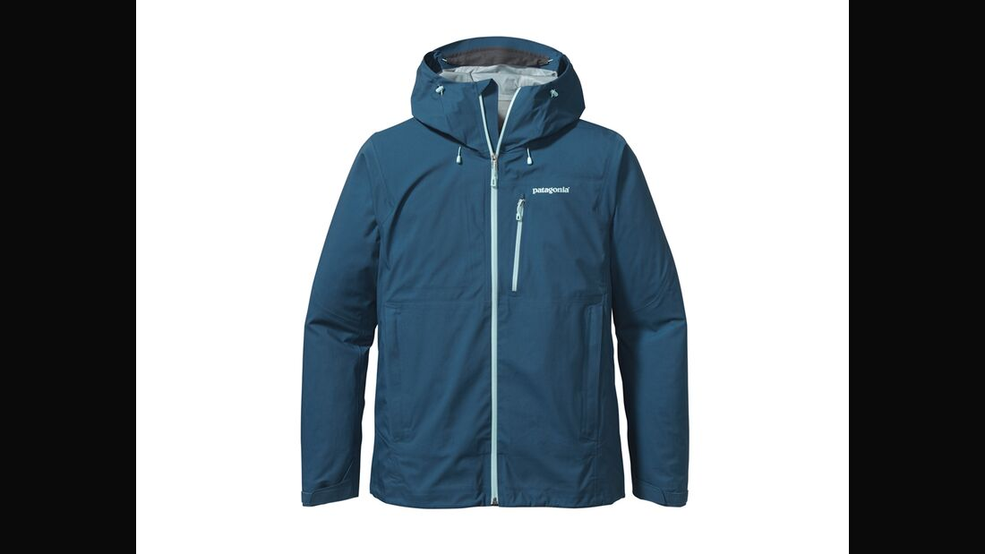 KL-Hardshell-Jacken-Test-5-2014-Patagonia-Men's-Leashless (jpg)