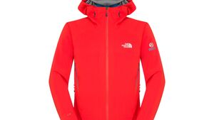 KL-Hardshell-Jacken-Test-5-2014-The-North-Face-Point-Five-Jacket (jpg)
