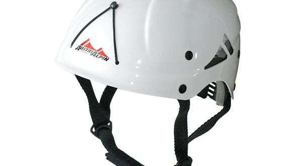 KL-Helm-Austrialpin-Headshell (jpg)