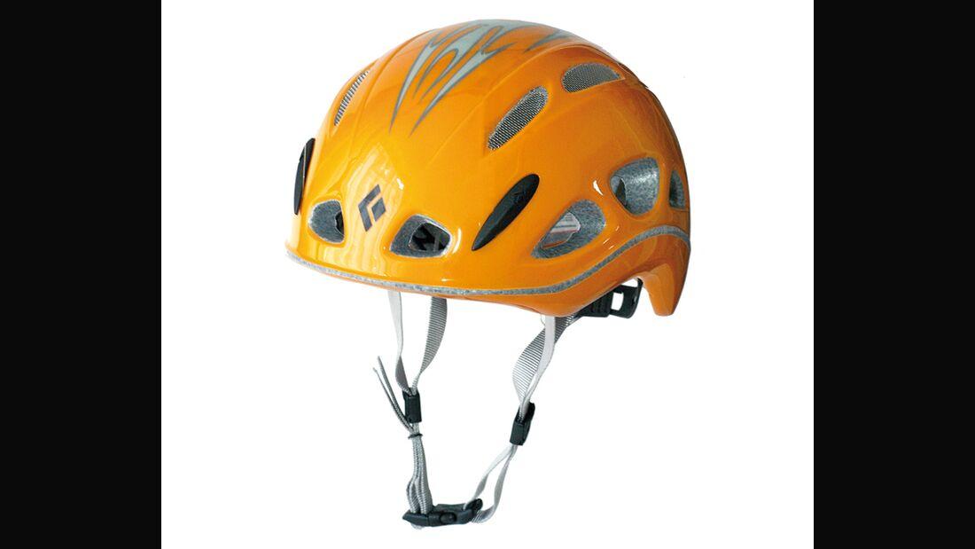 KL-Helm-Black-Diamond-Tracer (jpg)