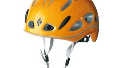KL-Helm-Black-Diamond-Tracer (jpg)