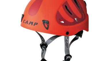 KL-Helm-Camp-Armour (jpg)