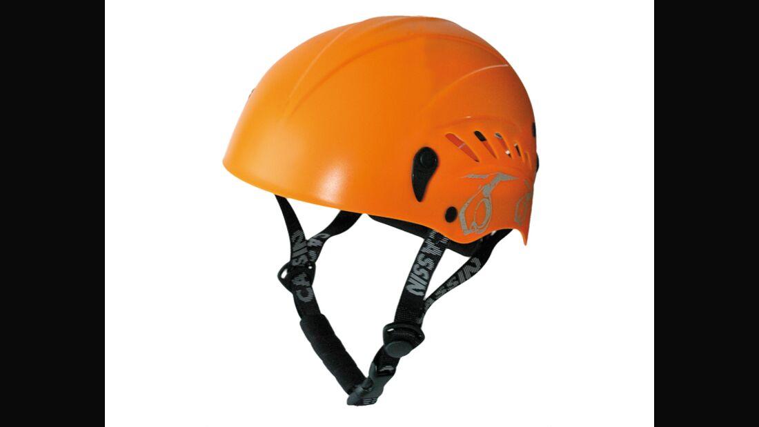 KL-Helm-Cassin-Stunt (jpg)