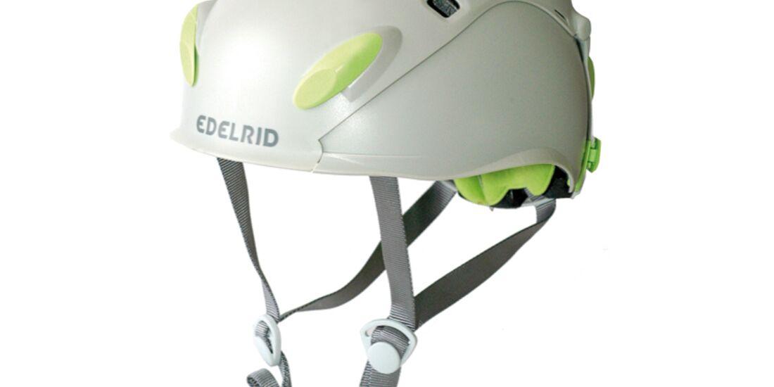 KL-Helm-Edelrid-Madillo (jpg)