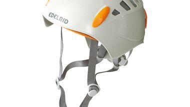 KL-Helm-Edelrid-Targa (jpg)