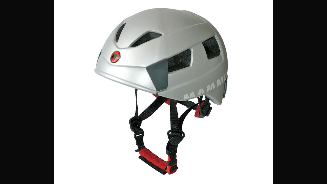 KL-Helm-Mammut-Tripod (jpg)
