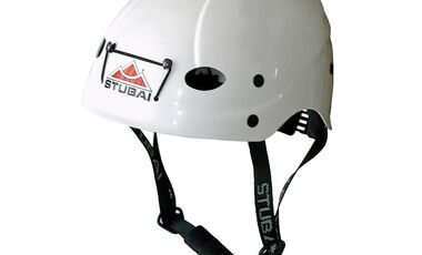 KL-Helm-Stubai-Fuse-Light (jpg)