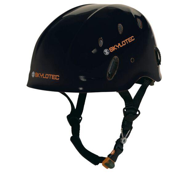 KL-Helm (jpg)