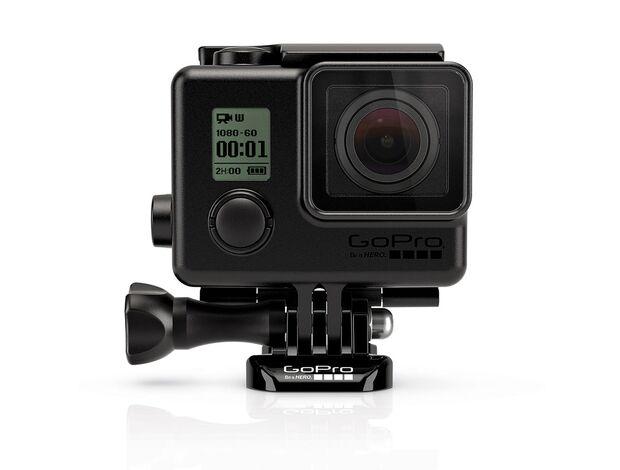 KL-Helmkamera-Actioncam-GoPro-Blackout-front (jpg)