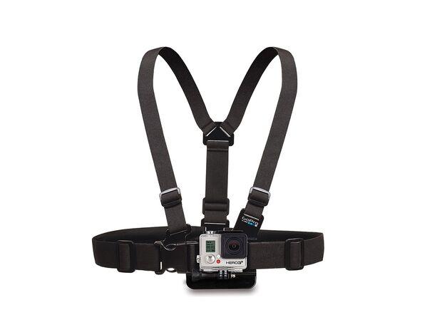 KL-Helmkamera-Actioncam-GoPro-Chesty (jpg)