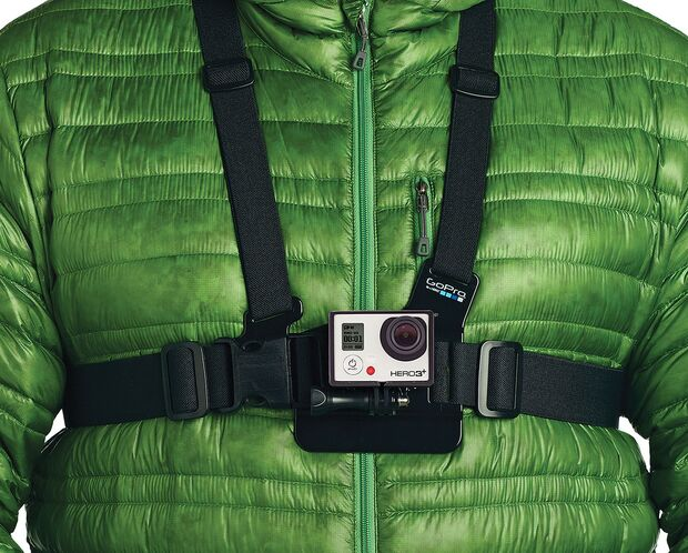 KL-Helmkamera-Actioncam-GoPro-Chesty2 (jpg)