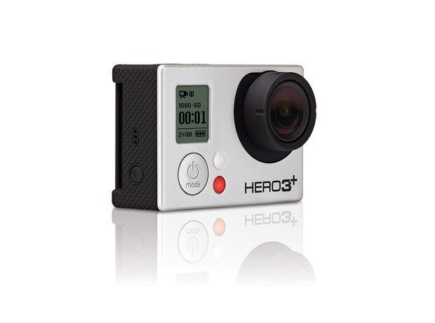 KL-Helmkamera-Actioncam-GoPro-HERO3Plus_Black_Only_Right (jpg)