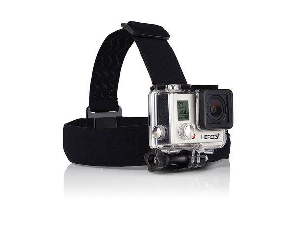 KL-Helmkamera-Actioncam-GoPro-Head-Strap (jpg)