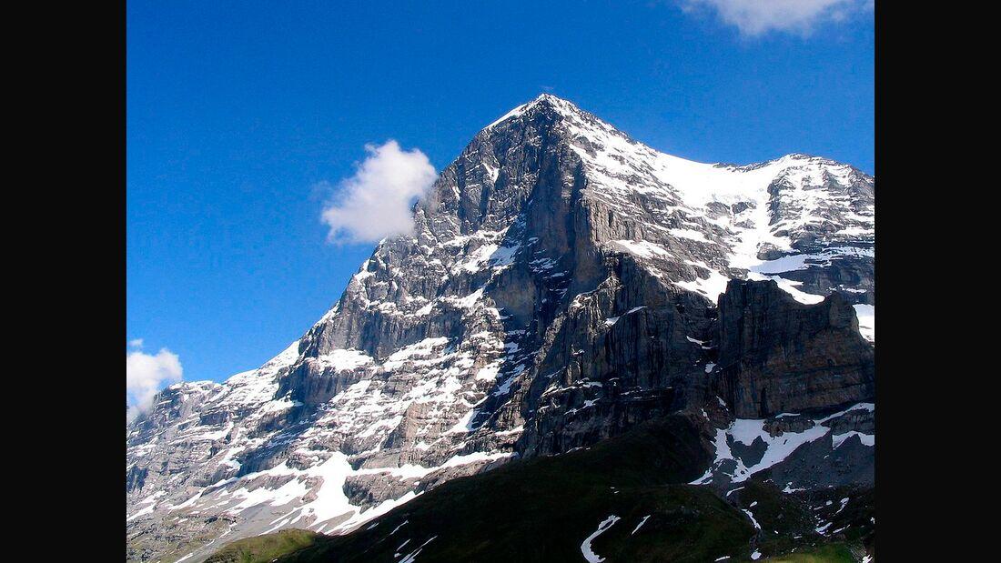KL-High-5-Winterklettern-Eiger-Nordwand-_2415-c-dirk-beyer-cc-2-5 (jpg)