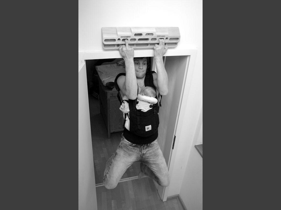 KL-Hometraining-Klettertraining-Userbilder-Daniel-Sahm (jpg)