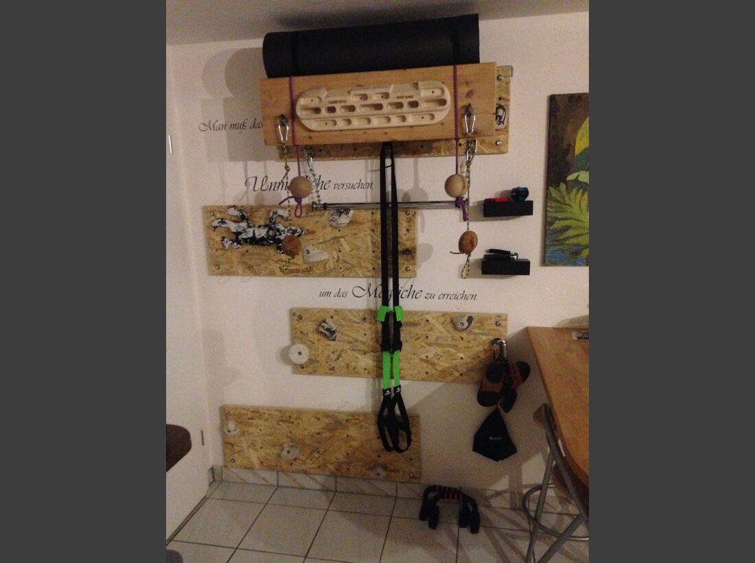 KL-Hometraining-Klettertraining-Userbilder-Erik-Geissler (jpg)