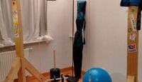 KL-Hometraining-Klettertraining-Userbilder-Felix-Buchmann (jpg)
