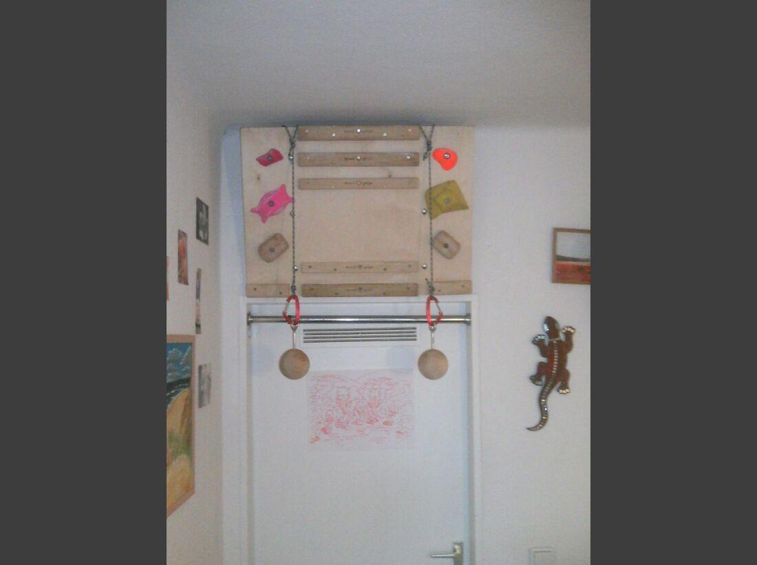 KL-Hometraining-Klettertraining-Userbilder-Roman-Reiser (JPG)