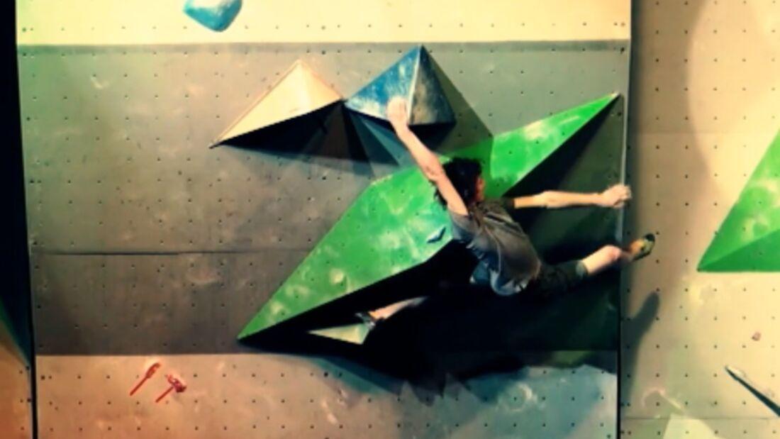 KL IMS Brixen Video Teaserbild