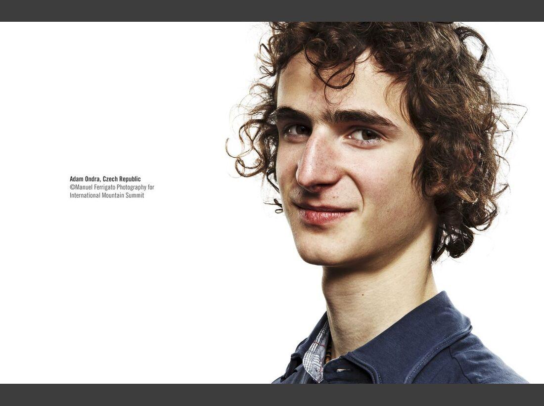 KL-IMS-Mountaineers-Portraits-c-Manuel-Ferrigato-Adam-Ondra (jpg)