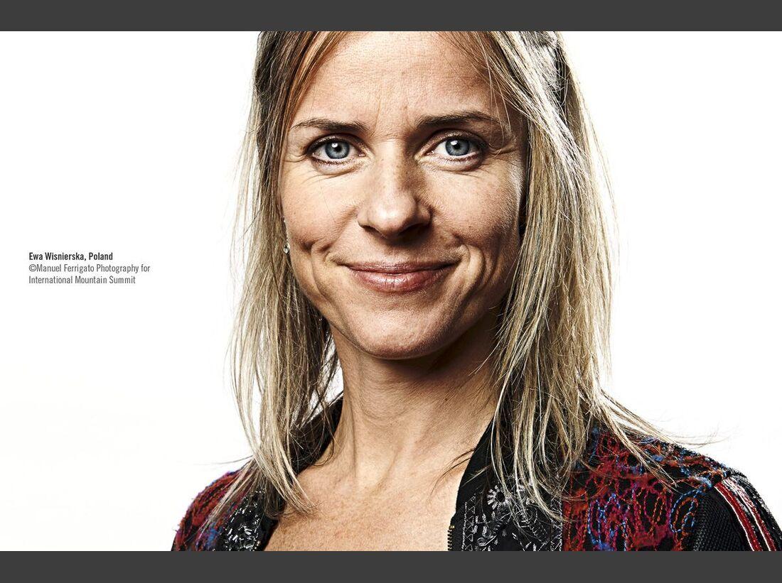 KL-IMS-Mountaineers-Portraits-c-Manuel-Ferrigato-Ewa-Wisnierska (jpg)