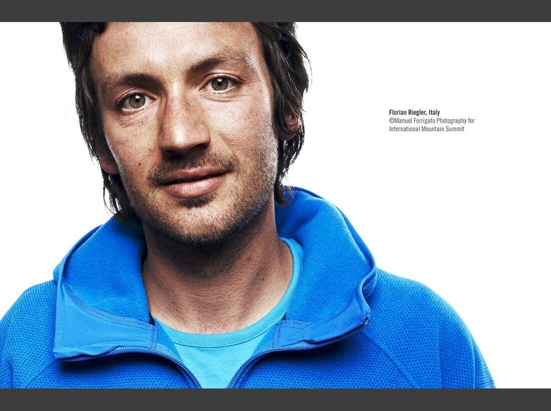 KL-IMS-Mountaineers-Portraits-c-Manuel-Ferrigato-Florian-Riegler (jpg)