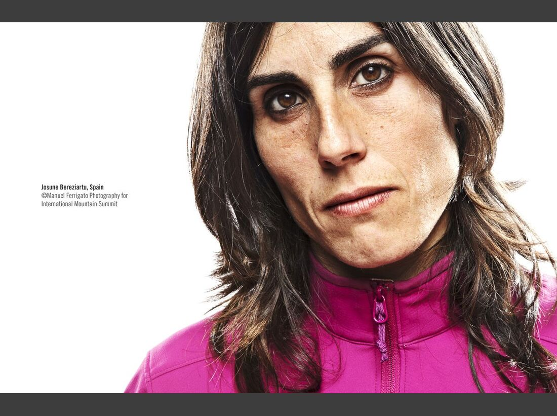 KL-IMS-Mountaineers-Portraits-c-Manuel-Ferrigato-Josune-Bereziartu (jpg)